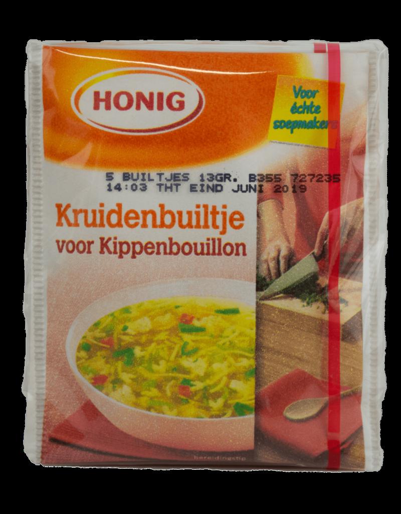 Honig Honig Bouillon - Chicken 61g