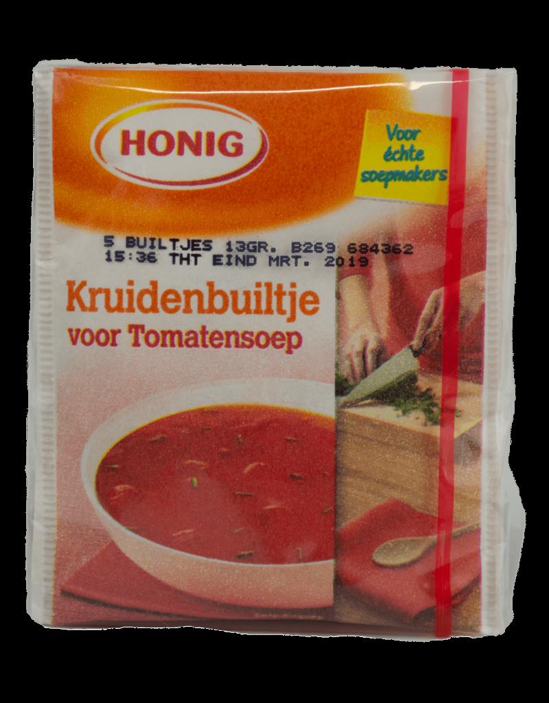 Honig Honig Bouillon - Tomato 5 Pack