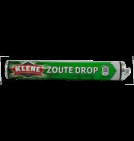 Klene Zoute Drop 50g
