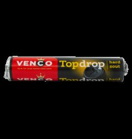 Venco Top Drop