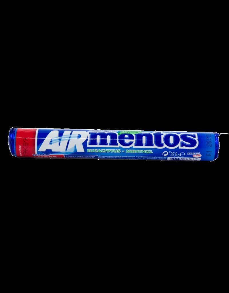 Mentos Mentos Air 38g