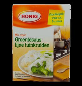 Honig Spice Mix - Vegetables 150g