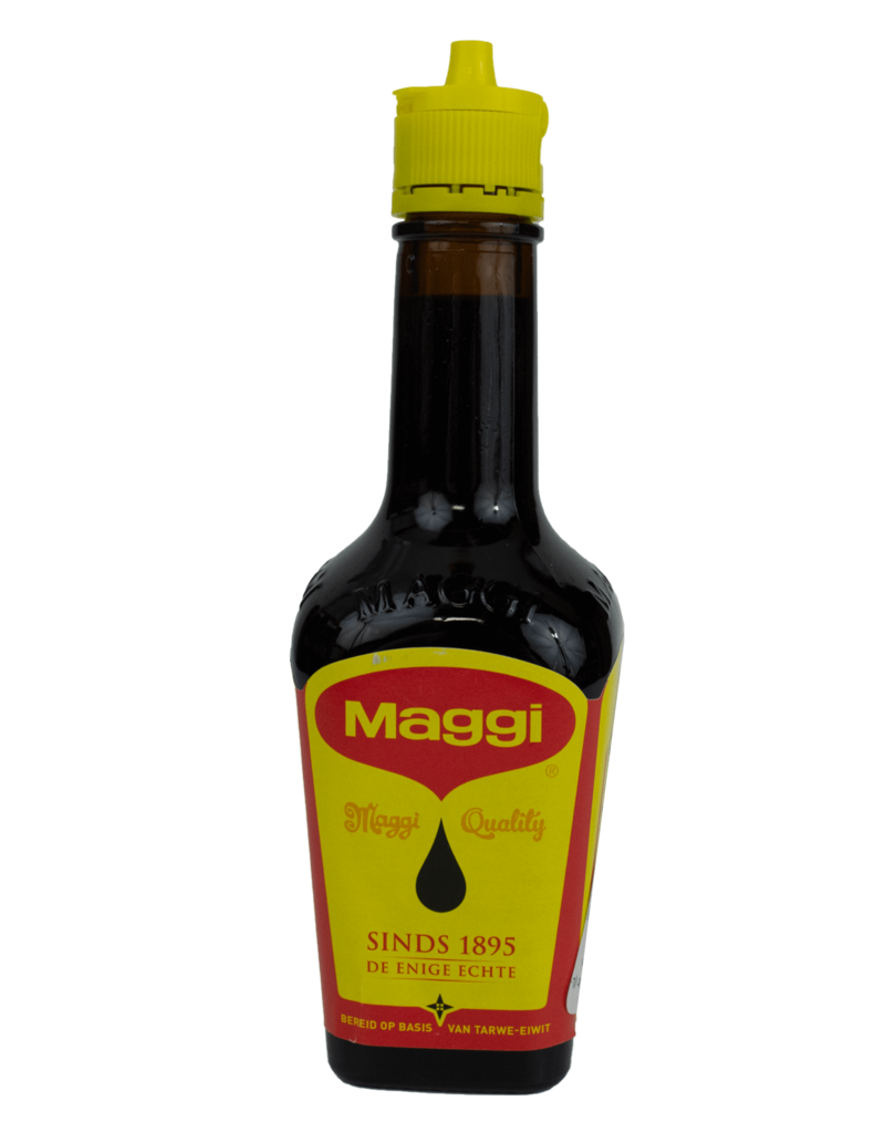 Maggi Maggi Seasoning 100ml