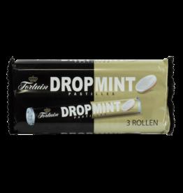 Fortuin Dropmint Pastilles 3 Pack 3X48g