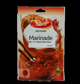 Silvo Spice Mix - Marinade