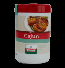 Verstegen Spice Mix - Cajun 80g