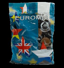 CCI Gemengde Drop Euromix 750g
