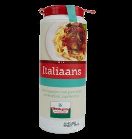 Verstegen Spice Mix - Italian 225g