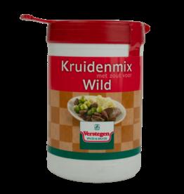 Verstegen Spice Mix - Wild 90g