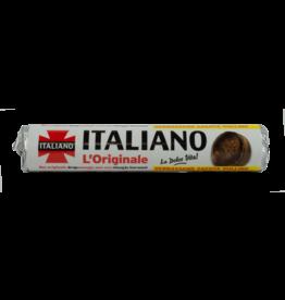 Italiano Original 37g