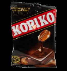 Kopiko Coffee Candies 100g