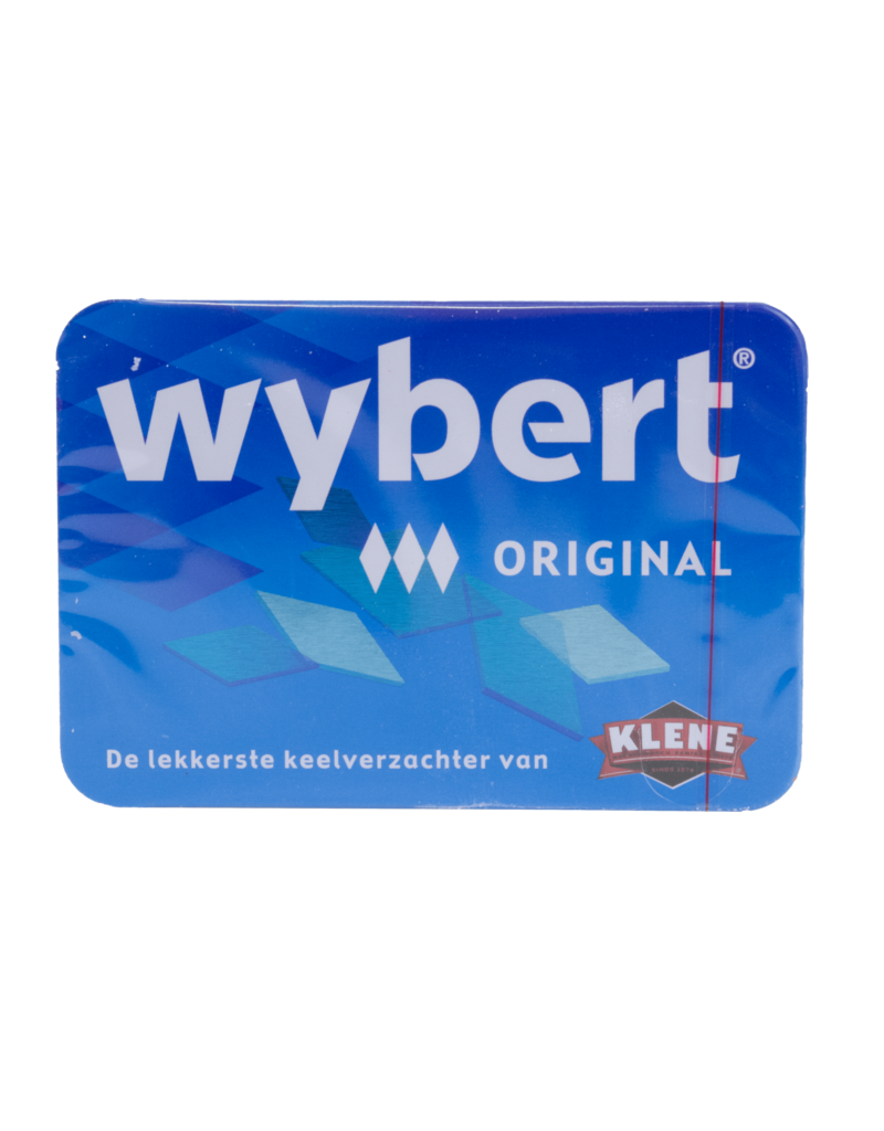Wybert Wybert Original 25g