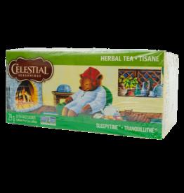 Celestial Seasonings Seasonings Sleepytime Tea
