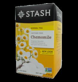 Stash Chamomile Tea