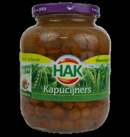 Hak Kapucijners 720ml