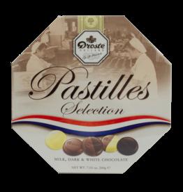 Droste Pastilles Selection 200g