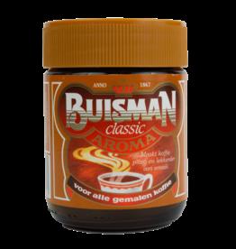 Buisman Classic Aroma Coffee 100g