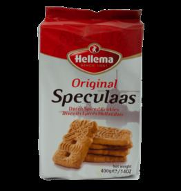 Hellema Speculaas 400g