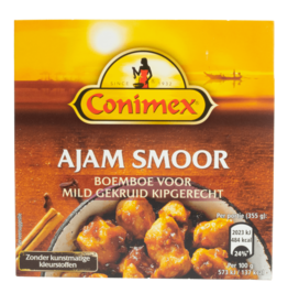 Conimex Ajam Smoor
