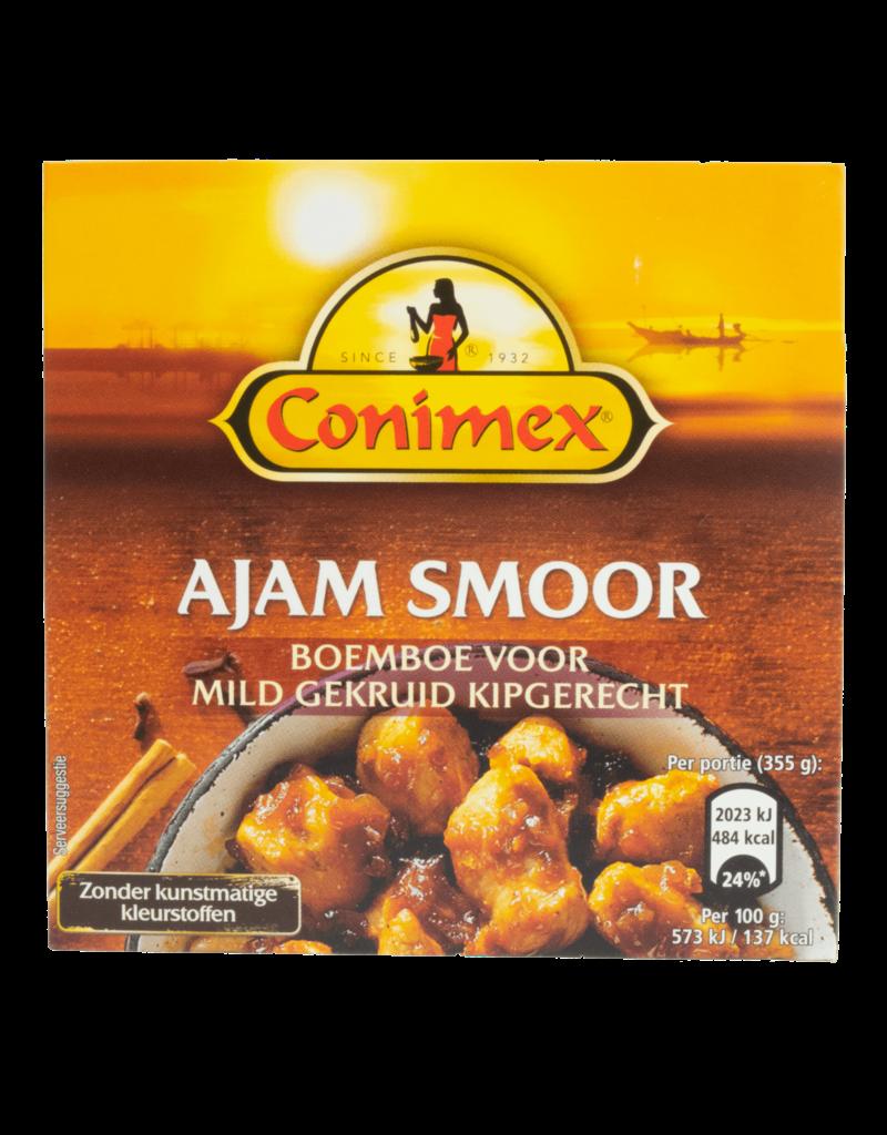 Conimex Conimex Ajam Smoor