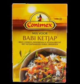 Conimex Babi Ketjap Mix 80.5g