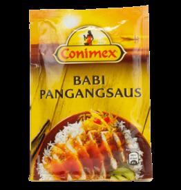 Conimex Babi Pangangsaus 43g