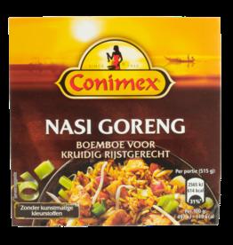 Conimex Boemboe Nasi Goreng 95g