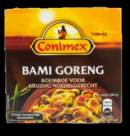 Conimex Bomboe Bami Goreng 95g