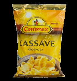 Conimex Kroepoek Cassave 75g