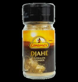 Conimex Djahe (Ground Ginger) 30g