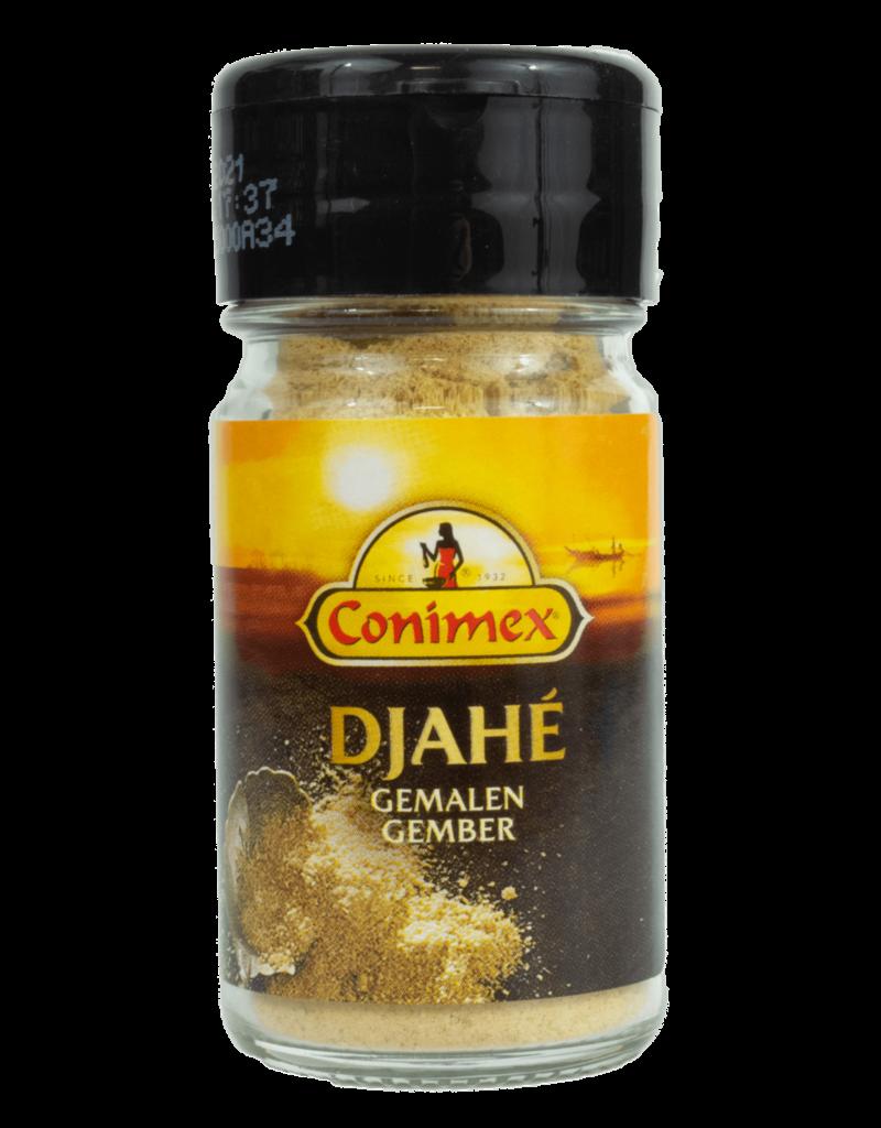 Conimex Conimex Djahe (Ground Ginger) 30g