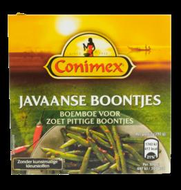 Conimex Javaanse Boontjes 95g
