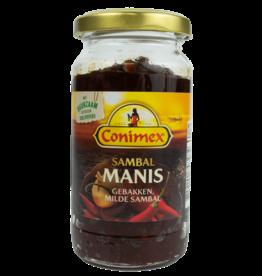 Conimex Sambal Manis 200g