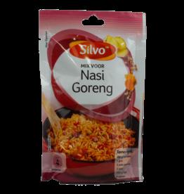 Silvo Nasi Goreng Mix 28g