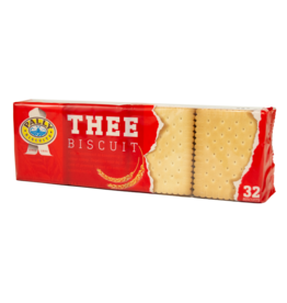 Pally Tea Biscuits 240g