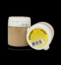 Van Vliet Sweet Liquorice Powder 30g