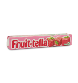 Fruittella Strawberry