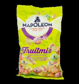 Napoleon Fruit Mix 200g