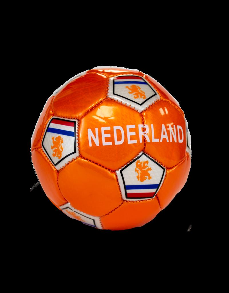 KNVB Mini Soccer Ball
