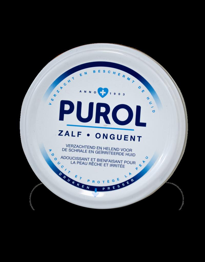 Purol Purol Zalf Onguent 50ml