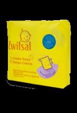 Zwitsal Zwitsal Baby Soap 2 Pack 180g
