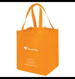 The Dutch Shop Reusable Bags