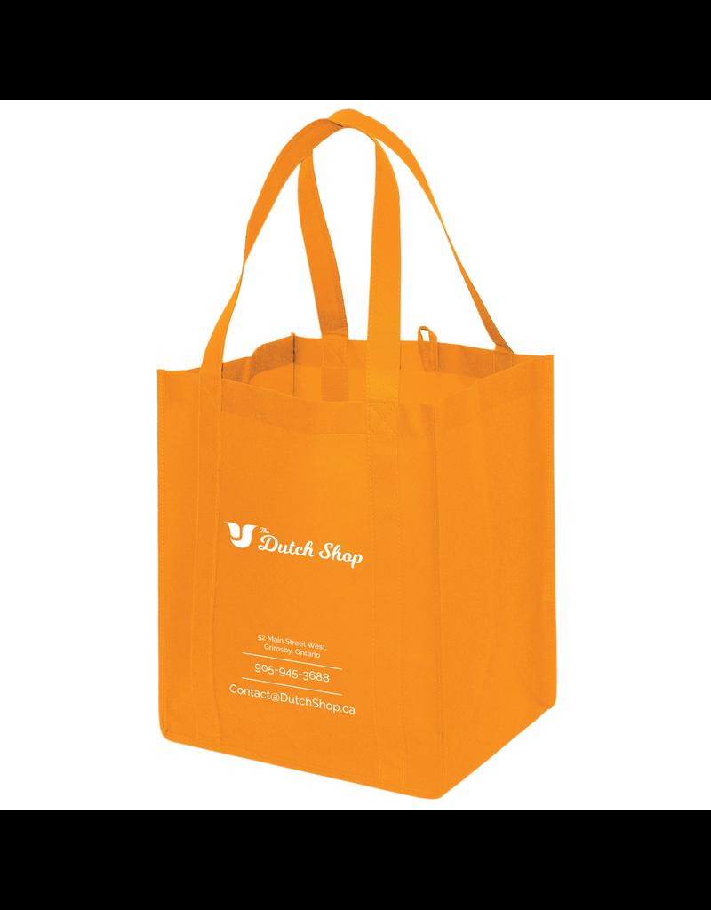 The Dutch Shop The Dutch Shop Reusable Bags
