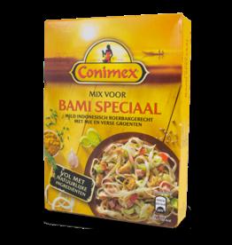 Conimex Bami Special 40g