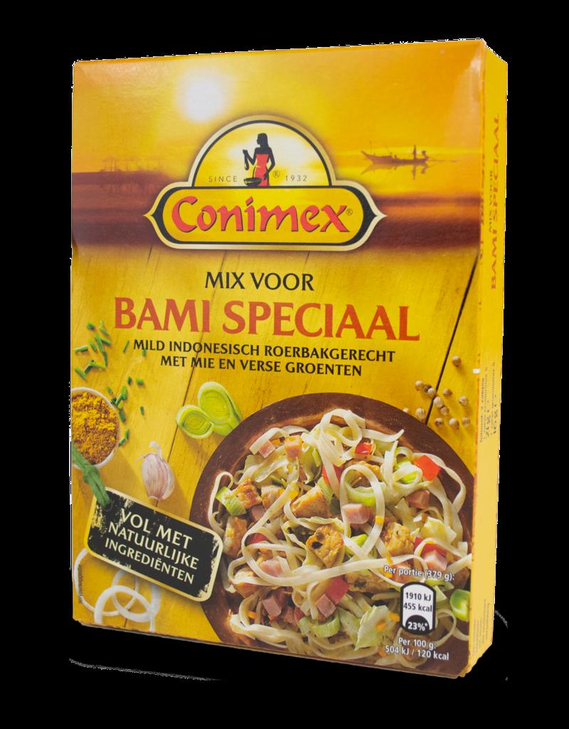 Conimex Conimex Bami Special 40g