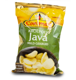 Conimex Kroepoek Java 75g