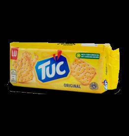 Lu Tuc Original Crispy Crackers