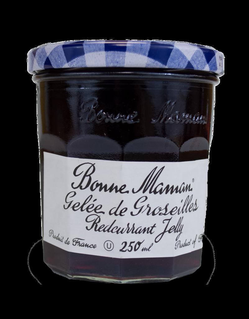 Bonne Maman Bonne Maman Red Currant Jelly 250ml