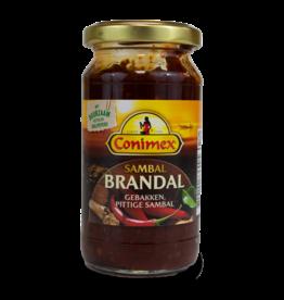 Conimex Sambal Brandal 200g