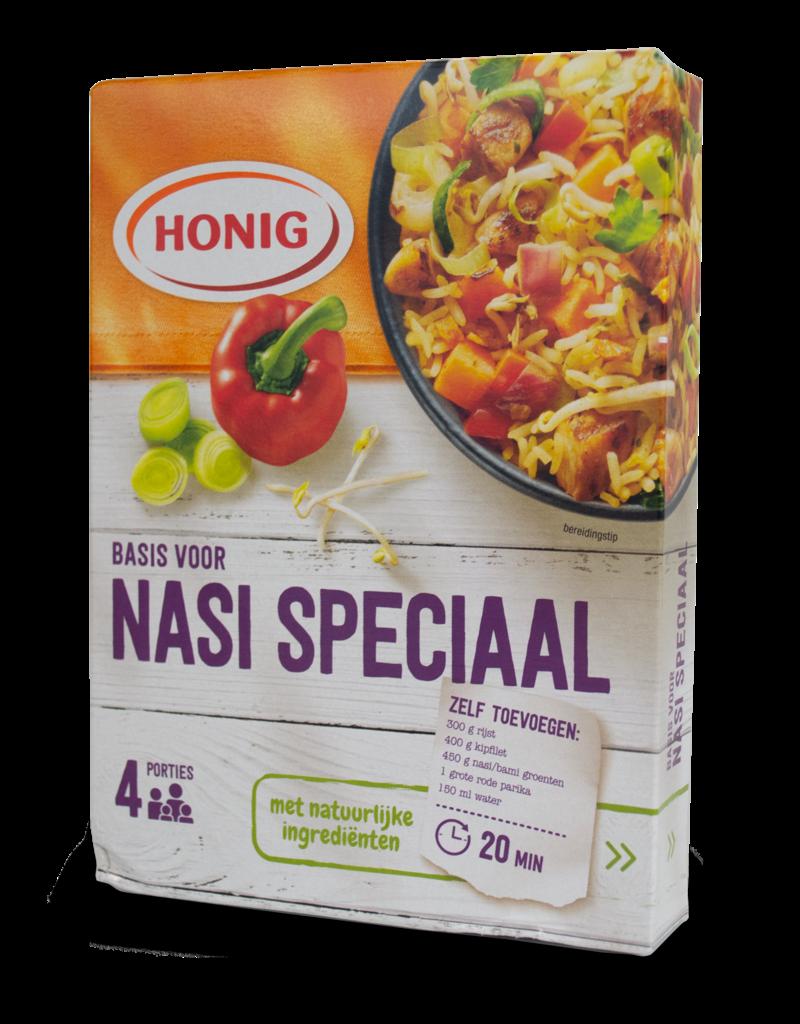 Honig Honig Nasi Speciaal Mix 43g